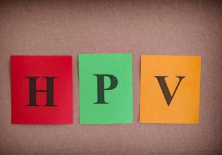 男性也需要打hpv疫苗吗 男生打hpv疫苗好吗