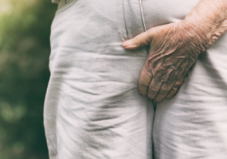 女性长期没有性生活会怎样 女性性生活多久一次合适