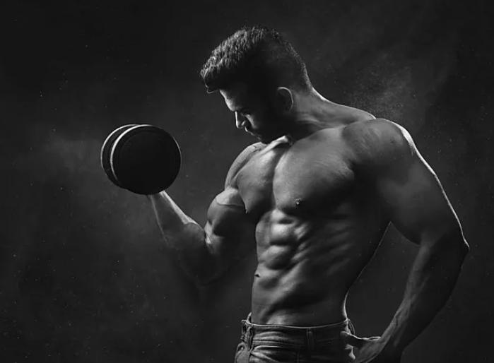 男性阳痿可以治好吗 男性阳痿治疗方法