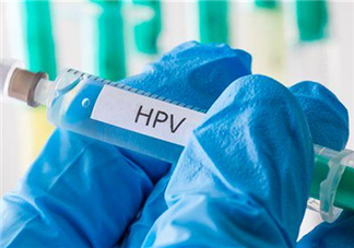 海南宫颈癌疫苗非法九价被查 海南接种假HPV疫苗医院仍在营业