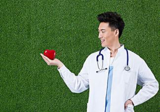 生酮饮食可以治疗多囊卵巢综合征吗 生酮饮食怎么吃