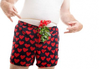 男性附睾炎会有什么危害 附睾炎如何护理