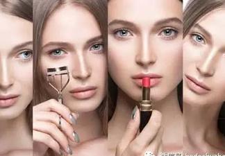 女性做双眼皮会有什么危害 女性做了双眼皮对孩子有影响吗
