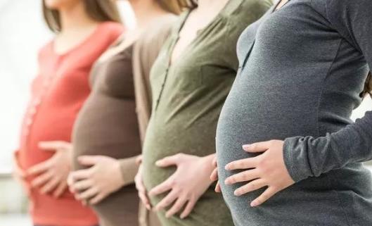 孕妇梦见血对宝宝好不好 孕妇梦见血胎宝宝健康吗