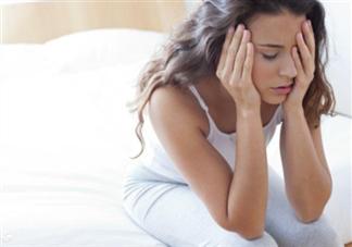 怎么判断女性是不是湿气重 女性湿气重会导致哪些妇科疾病