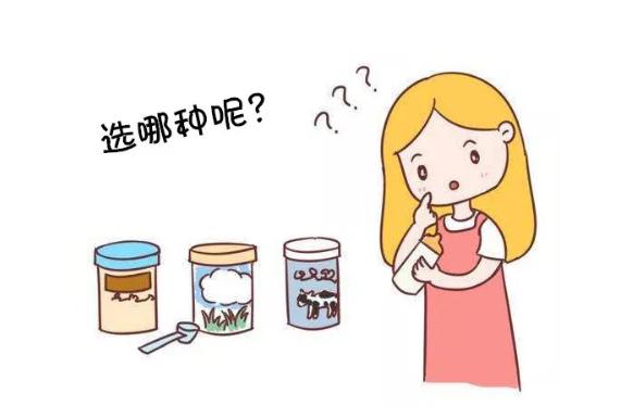 早产儿奶粉多久能转奶 早产儿奶粉好不好