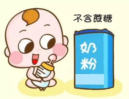 早产儿奶粉转普通奶粉的方法 早产儿奶粉转普通奶粉分段吗