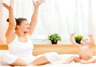 顺产和剖腹产哪个对孕妇的伤害大 顺产和剖腹产伤害利弊分析