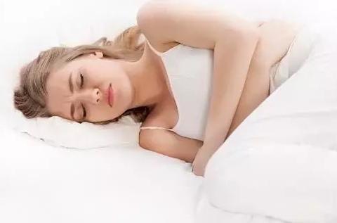 孕妈妈长期卧床好吗 孕妇孕期运动要注意什么