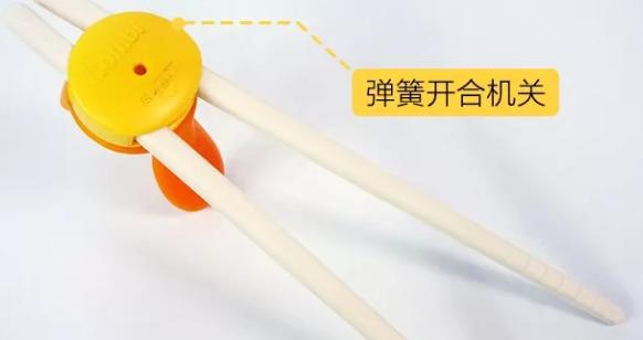 康贝训练筷怎么样 康贝训练筷怎么这么贵