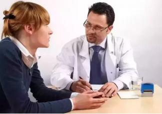 妊娠期女性肝功能遗传怎么办 肝功能异常会影胎儿吗
