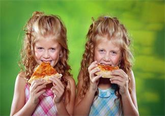 给孩子怎么做饭容易吸收 哪种方式做饭方法最有营养