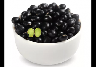 多吃葡萄干有什么好处 多吃葡萄干的好处