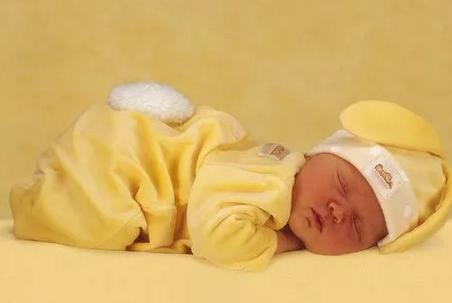 2018年10月28号行房受孕生男生女 农历九月二十怀孕生男孩还是女孩