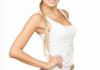 孕妇拉肚子是怎么回事 孕妇拉肚子对胎儿有什么影响