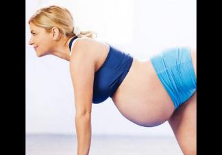 母乳喂养会导致乳房下垂吗 产后乳房下垂的原因