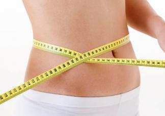 冬季减肥慢是什么原因 冬季减肥最佳方法