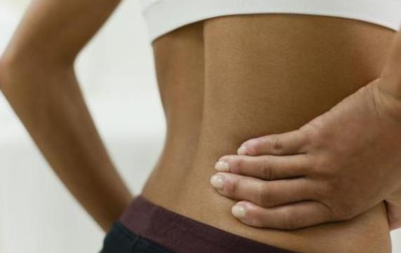 产后腰疼的原因是什么 产后腰疼的原因介绍