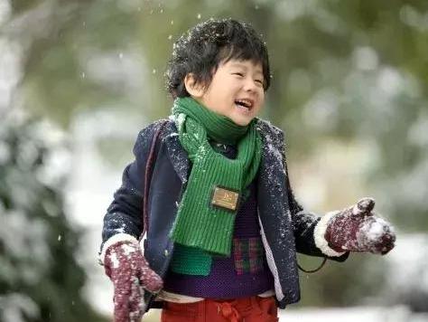 冬季宝宝鞋子怎么选择 宝宝鞋子选择推荐