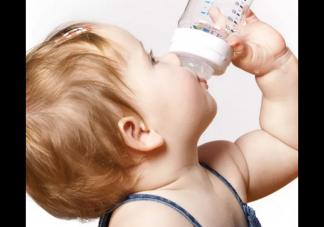 幼儿急疹了怎么办 幼儿急疹是什么原因引起的