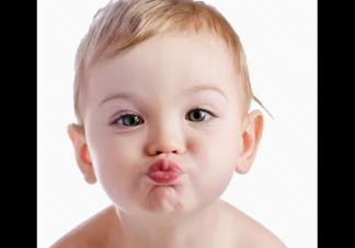 哺乳期喂奶累怎么办 哺乳期喂奶累怎么缓解