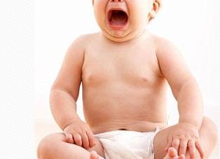 宝宝睡不好是怎么回事 宝宝没睡好怎么办