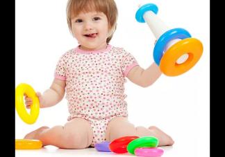 孩子白色糠疹是怎么回事 引起白色糠疹的原因