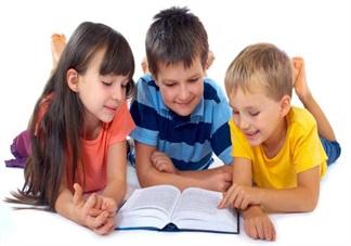儿童性教育书单排行榜 男宝宝女宝宝性教育绘本推荐