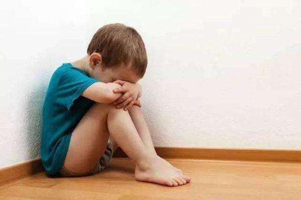 孩子不懂事怎么教孩子懂事 孩子不懂事要纠正吗